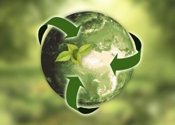 Hva er egentlig en bærekraftig bolig? | Hverdags arkitekten