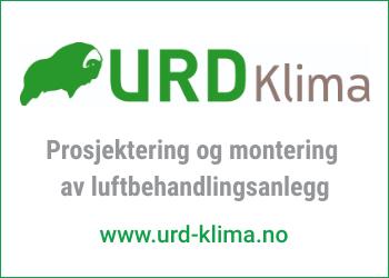 Urd Klima