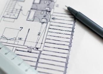 Ord og uttrykk du bør kunne i en byggesak