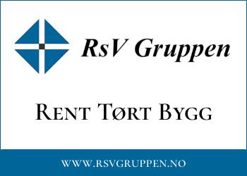 Renhold, kantine, maling, gulvlegging og tjenester innen eiendomsservice i Bergen