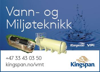 Kingspan - Rud Svømmehall