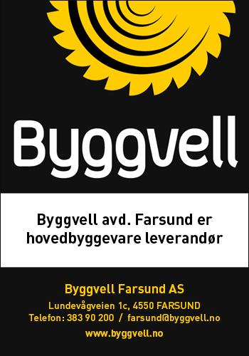 Byggvall|Leverandør av bygge matriel Engøy Syd