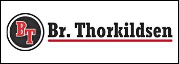 Br. Thorkildsen Engøy Syd