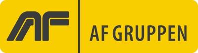 AF gruppen bombehunder