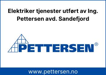 Ingeniør Ivar Pettersen AS - Ledende elektroentreprenør