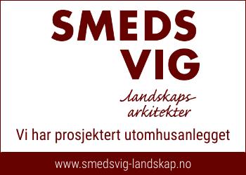 Smedvik Landskap AS - Alversund skole