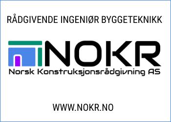 Norsk Konstruksjonsrådgivning AS er et nyetablert og uavhengig rådgivende ingeniørfirma innen faget byggeteknikk.