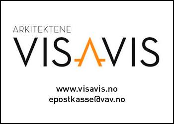 Hadsel VGS| VIS-A-VIS arkitekter