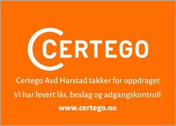 Certego Norge