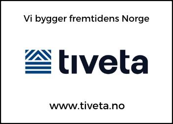 Tiveta Innreding - Entreprenør Oslo