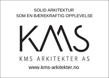 kms-arkitekter|Karolines Hage