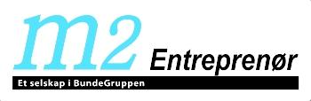 M2 Entreprenør AS er et entreprenørselskap som utfører komplette håndverkstjenester både til nærings- og privatmarkede