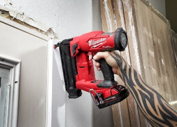 Milwaukee M18 FUEL™ 18 GA dykkertpistol