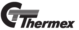 thermex-logo_298x100 (1).jpg