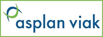 Asplan Viak|Hadsel VGS