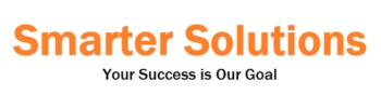 Smarter Solutions tilbyr smartere løsninger innen HMS og elsikkerhet for private og offentlige virksomheter over hele landet.