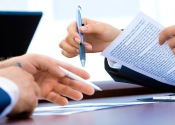 Aksjonæravtale - Derfor må du skrive aksjonæravtale