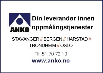 Anko AS | Rådgivende ingeniører