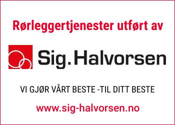 Sig Halvorsen-konsernet, Rogalands største rørentreprenør