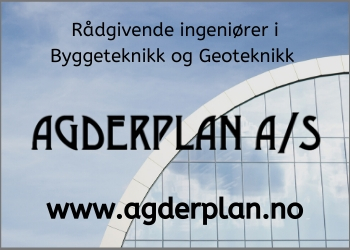 Rådgivende ingeniører i BYGGTEKNIKK, GEOTEKNIKK, BYGGLEDELSE, PROSJEKTLEDELSE,