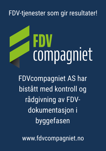 FDVcompagniet - FDV spesialisten