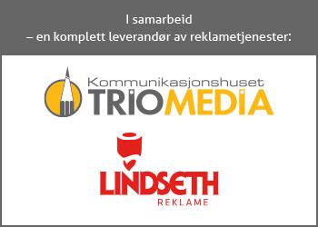 Lindseth Reklame