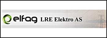 LTE Elektro   Engøy Syd