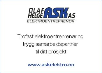 Ask elektro