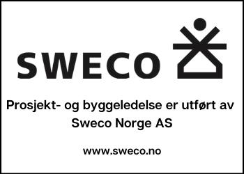 Sweco Norge| Rådgivende Ingeniør