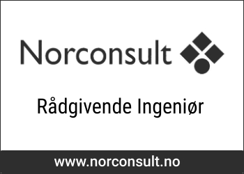 Norconsult - Sylta Skole