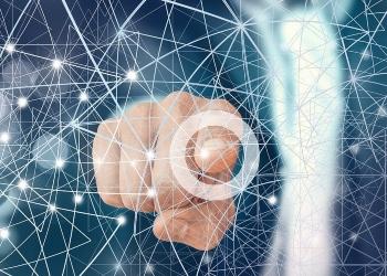 Fem beviste fordeler med digitalisering