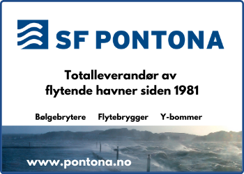 SF Pontona Norge