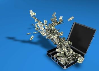 Sluttoppgjøret ved entreprise | Advokaten