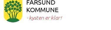 Listaheimen Farsund Kommune