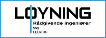 Rådgivende Ingeniører Løyning AS