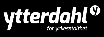 Ytterdahl  Engøy Syd
