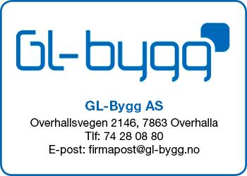 GL Bygg AS| En Allsidig Entreprenør