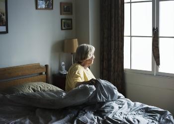 Norske boliger må tilpasses eldrebølgen
