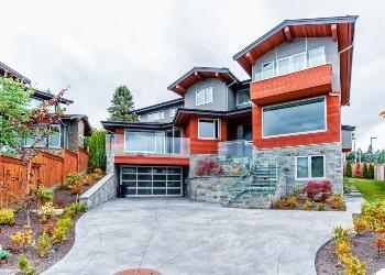 Veranda, terrasse, balkong eller altan?