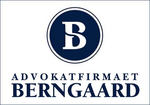 Advokatfirma Berngård