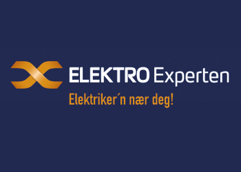 Elektro Experten| Elektriker'n Nær deg