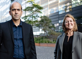 Sweco Norge kjøper Tag Arkitekter