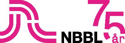 NBBL 75 år