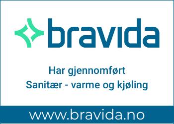 Bravida - Vi gir bygninger liv