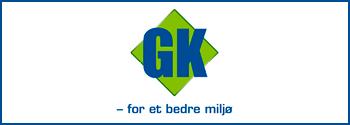 GK AS|Norske Byggeprosjekter