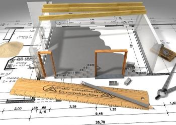 Kataloghus vs arkitekttegnet bolig | Hverdags arkitekten