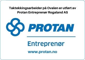 Protan Entreprenør Rogaland AS|Norske Byggeprosjekter