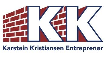 KK Entreprenør Andøya