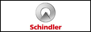 Schindler  Amalienborg Aveny