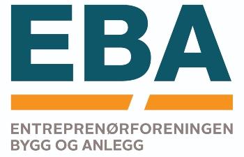 EBA Ung i Bygg og Anlegg